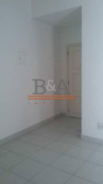 20 - Apartamento 1 quarto à venda Copacabana, Rio de Janeiro - R$ 570.000 - COAP10296 - 11
