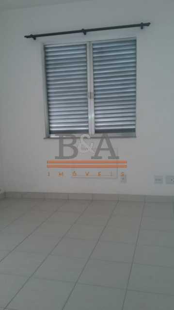 22 - Apartamento 1 quarto à venda Copacabana, Rio de Janeiro - R$ 570.000 - COAP10296 - 26