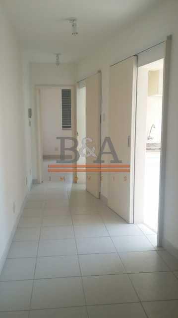 23 - Apartamento 1 quarto à venda Copacabana, Rio de Janeiro - R$ 570.000 - COAP10296 - 15