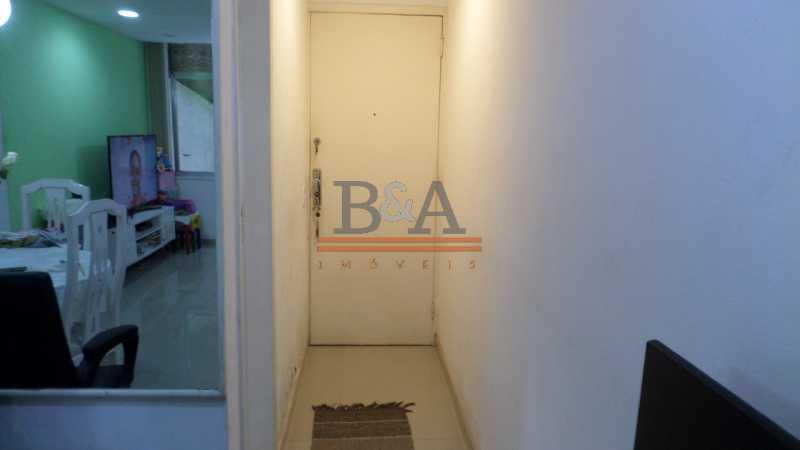 02 - Apartamento 1 quarto à venda Copacabana, Rio de Janeiro - R$ 560.000 - COAP10300 - 7