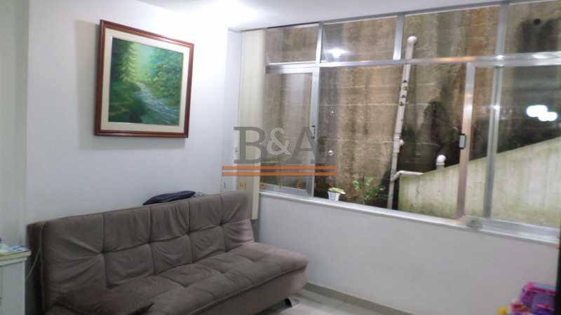 03 - Apartamento 1 quarto à venda Copacabana, Rio de Janeiro - R$ 560.000 - COAP10300 - 3