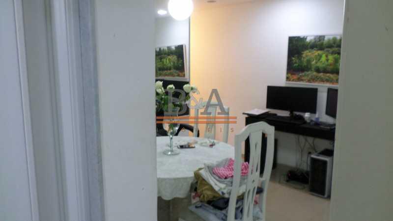 3 - Apartamento 1 quarto à venda Copacabana, Rio de Janeiro - R$ 560.000 - COAP10300 - 10