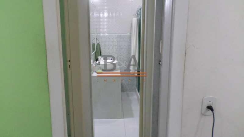 4 - Apartamento 1 quarto à venda Copacabana, Rio de Janeiro - R$ 560.000 - COAP10300 - 11