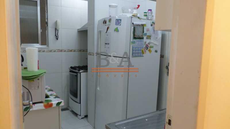 5 - Apartamento 1 quarto à venda Copacabana, Rio de Janeiro - R$ 560.000 - COAP10300 - 13