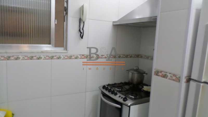 7 - Apartamento 1 quarto à venda Copacabana, Rio de Janeiro - R$ 560.000 - COAP10300 - 16