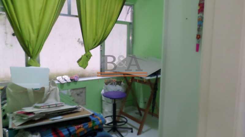 9 - Apartamento 1 quarto à venda Copacabana, Rio de Janeiro - R$ 560.000 - COAP10300 - 18