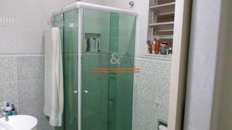 11 - Apartamento 1 quarto à venda Copacabana, Rio de Janeiro - R$ 560.000 - COAP10300 - 12
