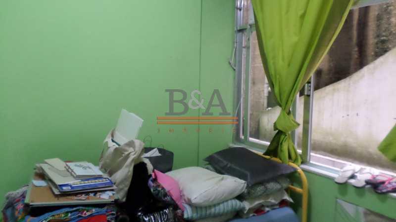 21 - Apartamento 1 quarto à venda Copacabana, Rio de Janeiro - R$ 560.000 - COAP10300 - 19