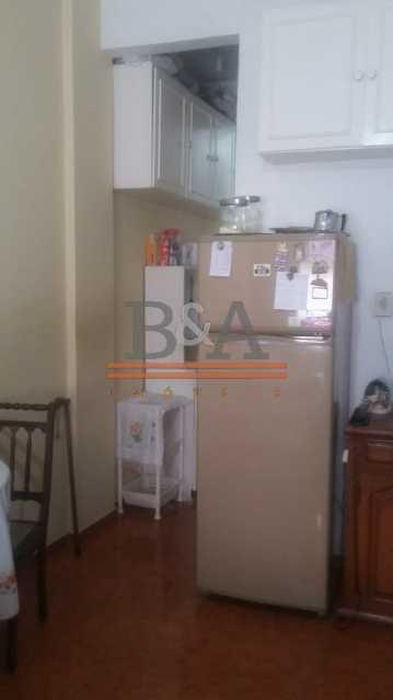 15 - Kitnet/Conjugado 25m² à venda Copacabana, Rio de Janeiro - R$ 300.000 - COKI00150 - 8