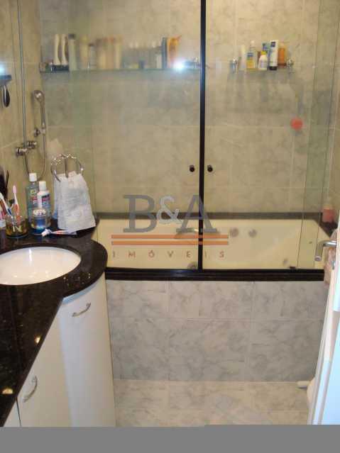 6 - Apartamento 3 quartos à venda Lagoa, Rio de Janeiro - R$ 1.600.000 - COAP30506 - 15