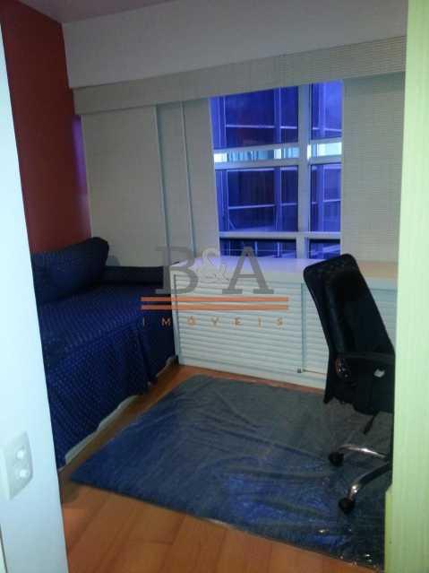 8 - Apartamento 3 quartos à venda Lagoa, Rio de Janeiro - R$ 1.600.000 - COAP30506 - 19