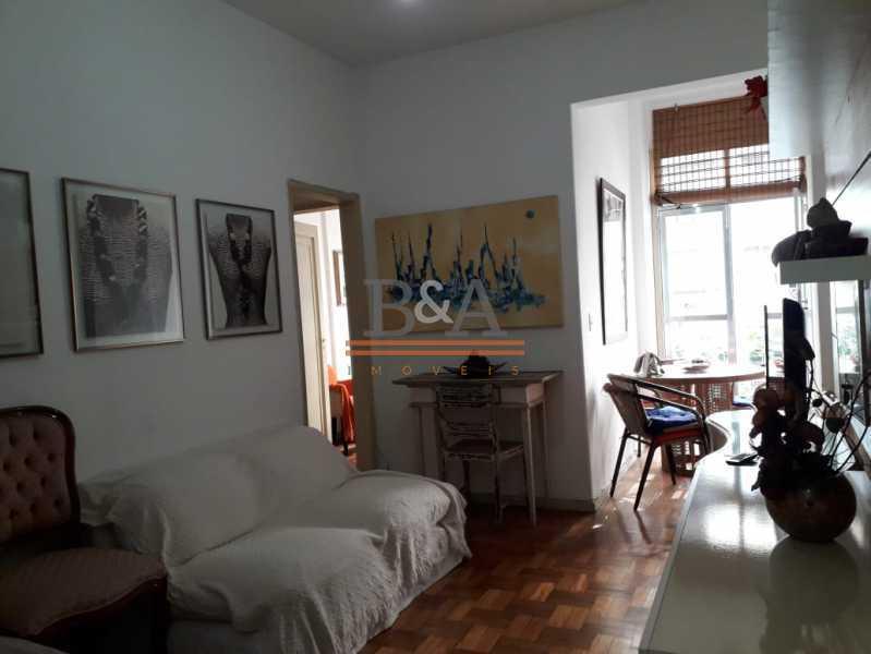 WhatsApp Image 2019-07-25 at 1 - Apartamento 1 quarto à venda Copacabana, Rio de Janeiro - R$ 580.000 - COAP10305 - 9