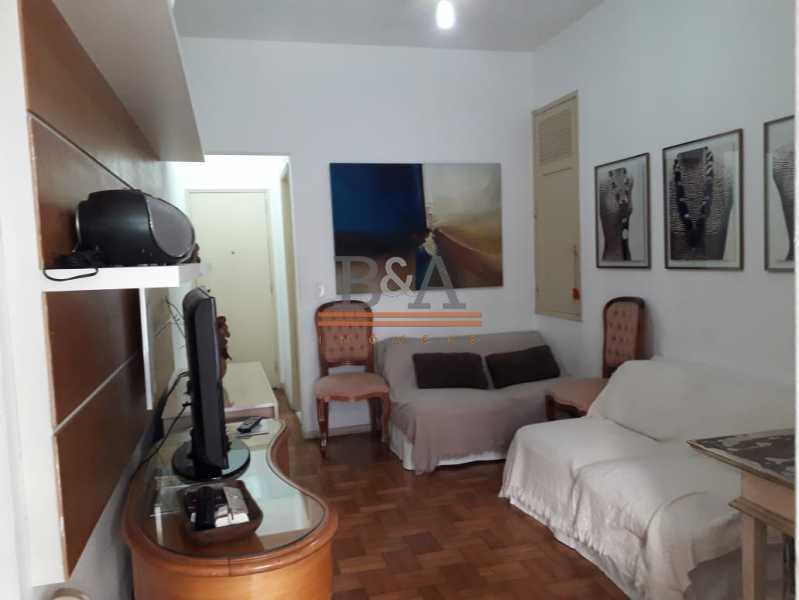 WhatsApp Image 2019-07-25 at 1 - Apartamento 1 quarto à venda Copacabana, Rio de Janeiro - R$ 580.000 - COAP10305 - 6