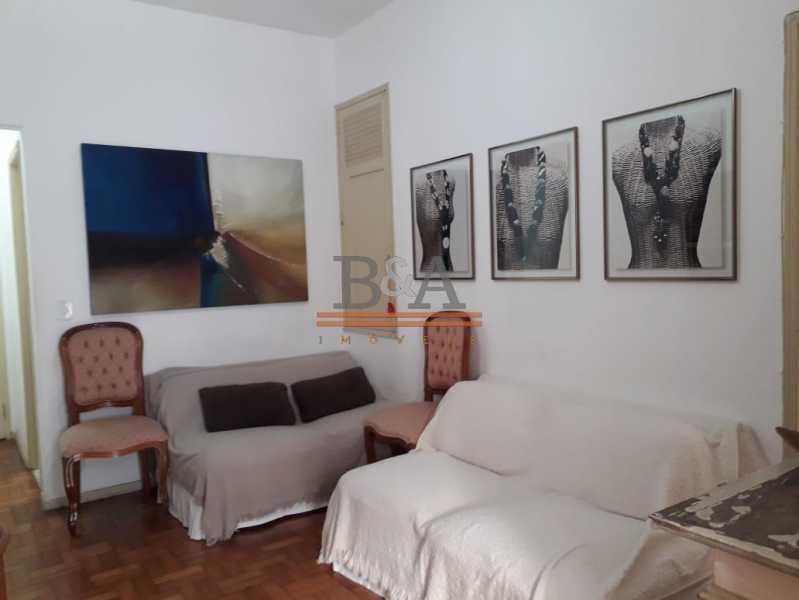 WhatsApp Image 2019-07-25 at 1 - Apartamento 1 quarto à venda Copacabana, Rio de Janeiro - R$ 580.000 - COAP10305 - 7