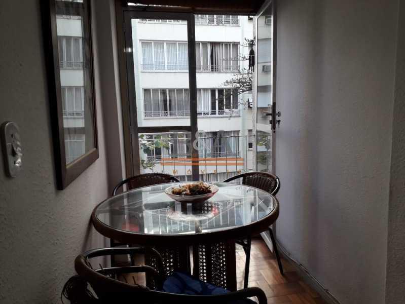 WhatsApp Image 2019-07-25 at 1 - Apartamento 1 quarto à venda Copacabana, Rio de Janeiro - R$ 580.000 - COAP10305 - 10