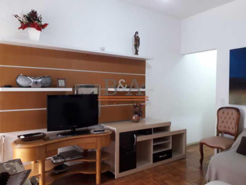 WhatsApp Image 2019-07-25 at 1 - Apartamento 1 quarto à venda Copacabana, Rio de Janeiro - R$ 580.000 - COAP10305 - 5