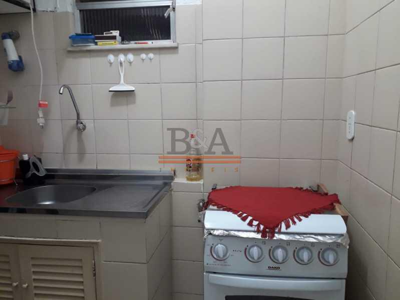 WhatsApp Image 2019-07-25 at 1 - Apartamento 1 quarto à venda Copacabana, Rio de Janeiro - R$ 580.000 - COAP10305 - 18