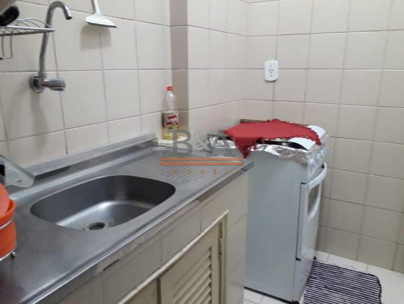 WhatsApp Image 2019-07-25 at 1 - Apartamento 1 quarto à venda Copacabana, Rio de Janeiro - R$ 580.000 - COAP10305 - 19