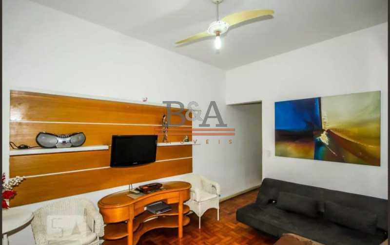 1 - Apartamento 1 quarto à venda Copacabana, Rio de Janeiro - R$ 580.000 - COAP10305 - 3