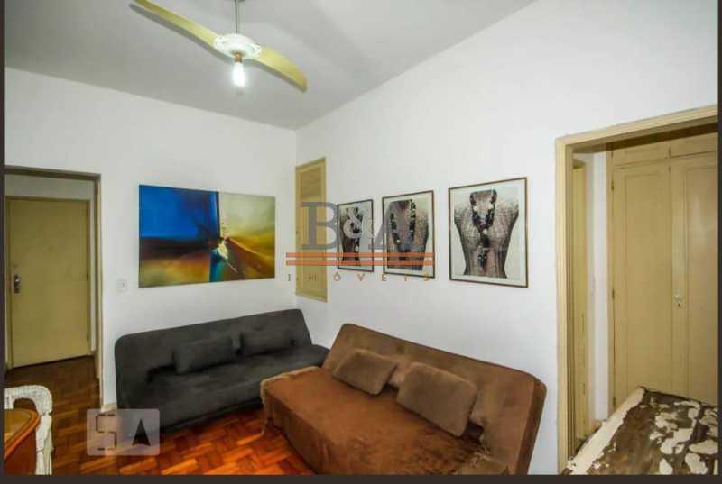 3 - Apartamento 1 quarto à venda Copacabana, Rio de Janeiro - R$ 580.000 - COAP10305 - 8