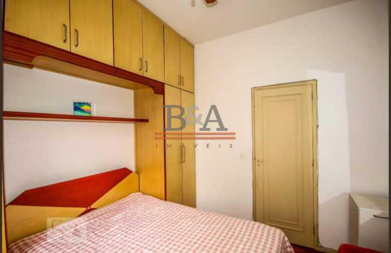 5 - Apartamento 1 quarto à venda Copacabana, Rio de Janeiro - R$ 580.000 - COAP10305 - 22