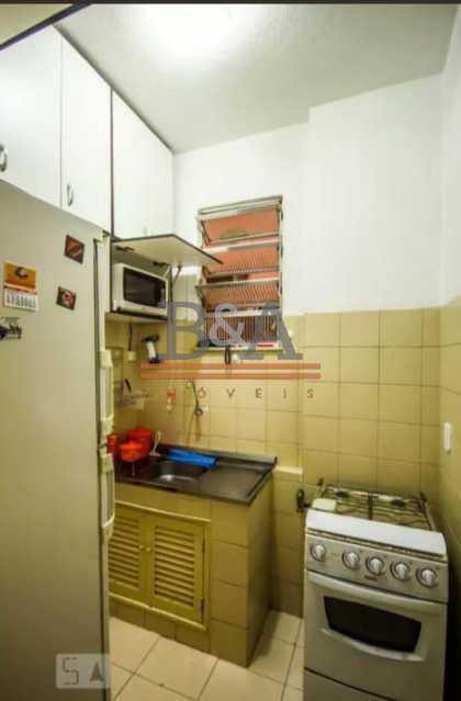 6 - Apartamento 1 quarto à venda Copacabana, Rio de Janeiro - R$ 580.000 - COAP10305 - 24