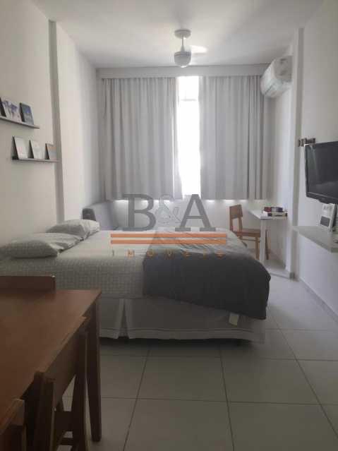 2 - Copacabana - COKI00152 - 5