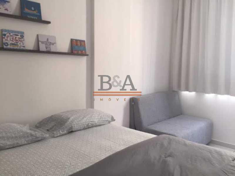 6 - Copacabana - COKI00152 - 9
