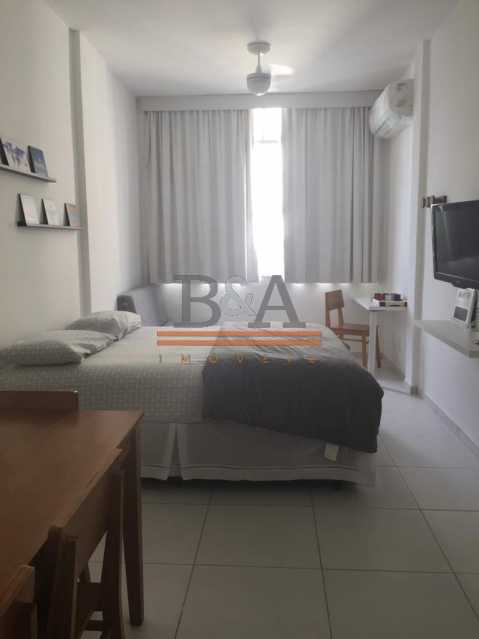 2 - Copacabana - COKI00152 - 1