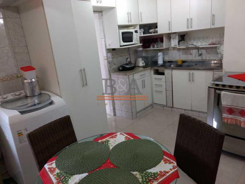 IMG-20180306-WA0007 - Apartamento 2 quartos à venda Ipanema, Rio de Janeiro - R$ 890.000 - COAP20398 - 15