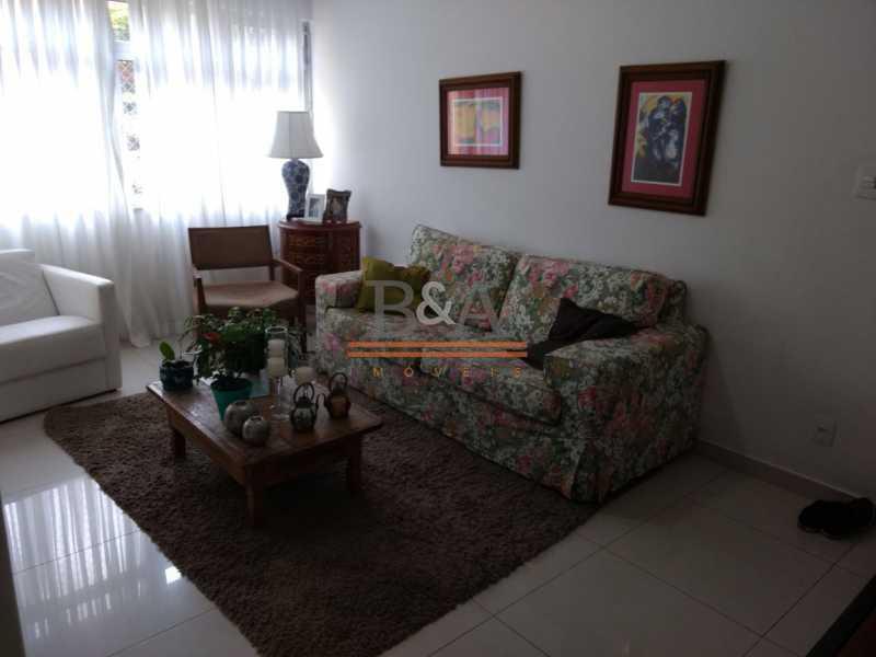 IMG-20180306-WA0008 - Apartamento 2 quartos à venda Ipanema, Rio de Janeiro - R$ 890.000 - COAP20398 - 3