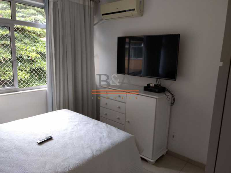 IMG-20180306-WA0010 - Apartamento 2 quartos à venda Ipanema, Rio de Janeiro - R$ 890.000 - COAP20398 - 9