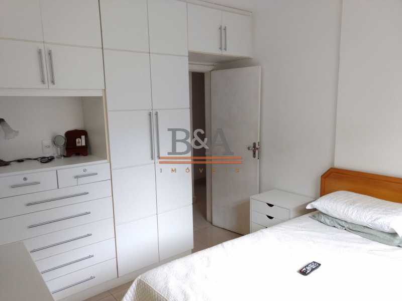 IMG-20180306-WA0011 - Apartamento 2 quartos à venda Ipanema, Rio de Janeiro - R$ 890.000 - COAP20398 - 11