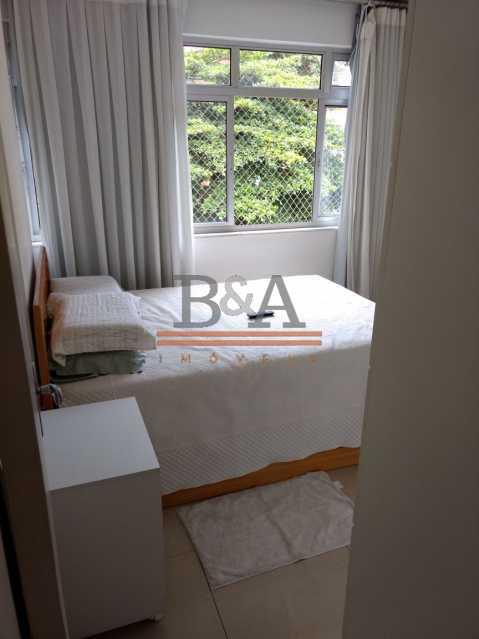 IMG-20180306-WA0012 - Apartamento 2 quartos à venda Ipanema, Rio de Janeiro - R$ 890.000 - COAP20398 - 13