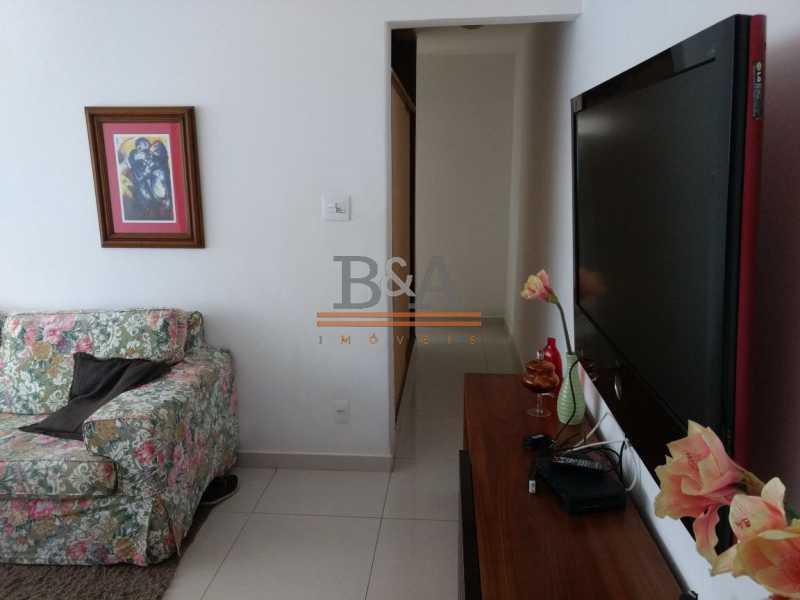 IMG-20180306-WA0013 - Apartamento 2 quartos à venda Ipanema, Rio de Janeiro - R$ 890.000 - COAP20398 - 6