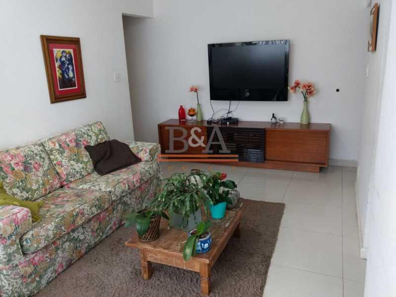 IMG-20180306-WA0016 - Apartamento 2 quartos à venda Ipanema, Rio de Janeiro - R$ 890.000 - COAP20398 - 1