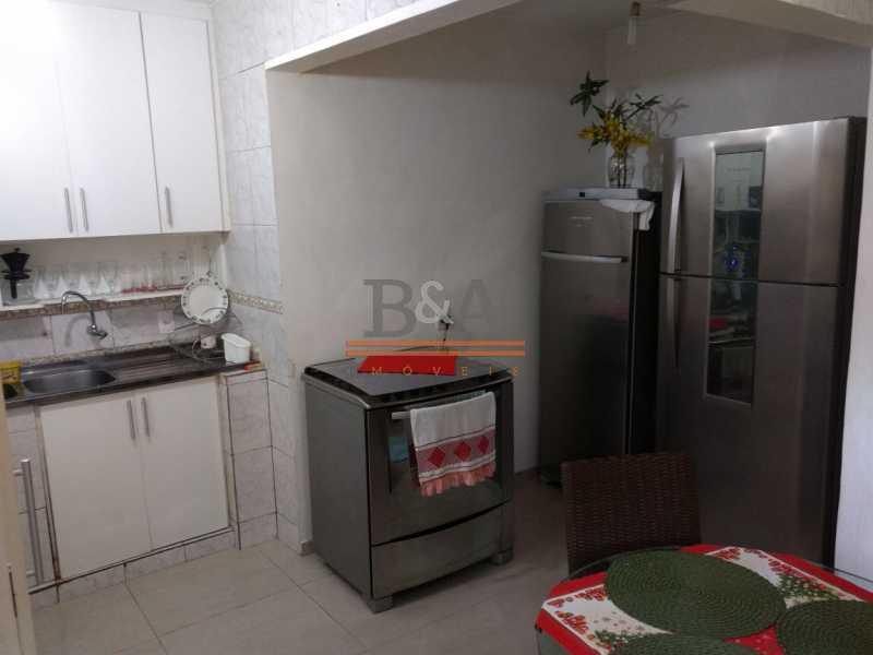 IMG-20180306-WA0017 - Apartamento 2 quartos à venda Ipanema, Rio de Janeiro - R$ 890.000 - COAP20398 - 20