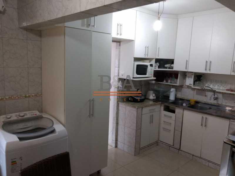 IMG-20180306-WA0006 - Apartamento 2 quartos à venda Ipanema, Rio de Janeiro - R$ 890.000 - COAP20398 - 21