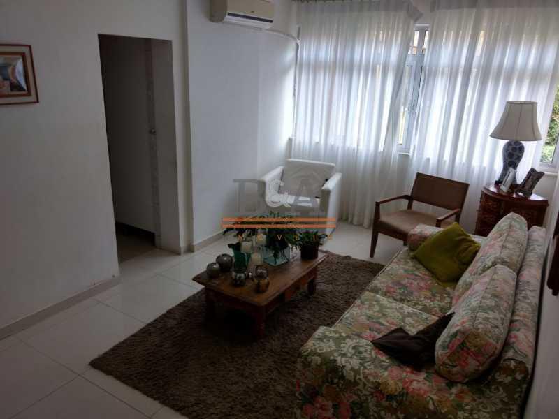 IMG-20180306-WA0014 - Apartamento 2 quartos à venda Ipanema, Rio de Janeiro - R$ 890.000 - COAP20398 - 5