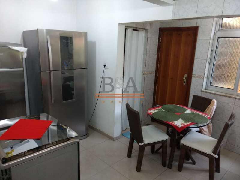 IMG-20180306-WA0015 - Apartamento 2 quartos à venda Ipanema, Rio de Janeiro - R$ 890.000 - COAP20398 - 18