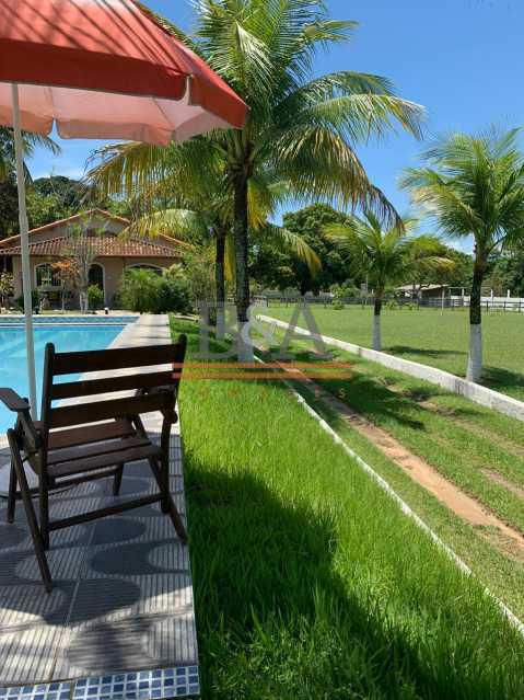 3 - Chácara à venda Vila Rica, Itaboraí - R$ 780.000 - COCH30001 - 4