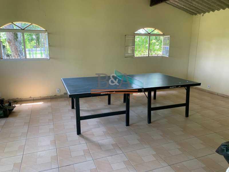 23 - Chácara à venda Vila Rica, Itaboraí - R$ 780.000 - COCH30001 - 27