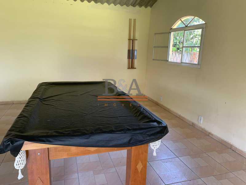 24 - Chácara à venda Vila Rica, Itaboraí - R$ 780.000 - COCH30001 - 28