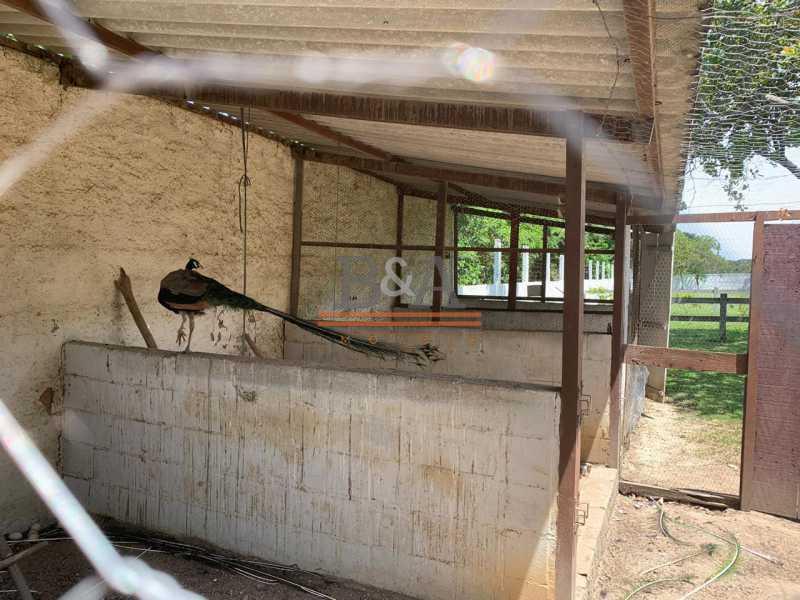 26 - Chácara à venda Vila Rica, Itaboraí - R$ 780.000 - COCH30001 - 29