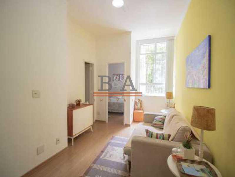 3a674d899db8cfc1c7a79ae3be68fc - Apartamento 1 quarto à venda Copacabana, Rio de Janeiro - R$ 540.000 - COAP10309 - 4