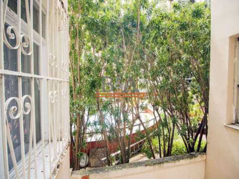 8 - Apartamento 1 quarto à venda Copacabana, Rio de Janeiro - R$ 540.000 - COAP10309 - 9