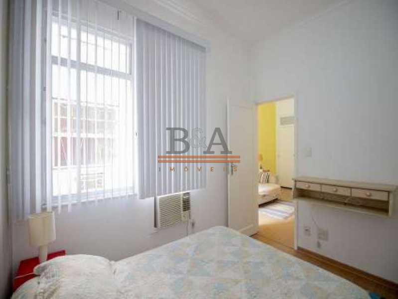 9 - Apartamento 1 quarto à venda Copacabana, Rio de Janeiro - R$ 540.000 - COAP10309 - 10