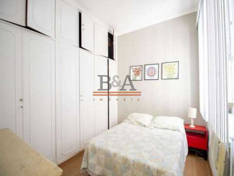 12 - Apartamento 1 quarto à venda Copacabana, Rio de Janeiro - R$ 540.000 - COAP10309 - 12