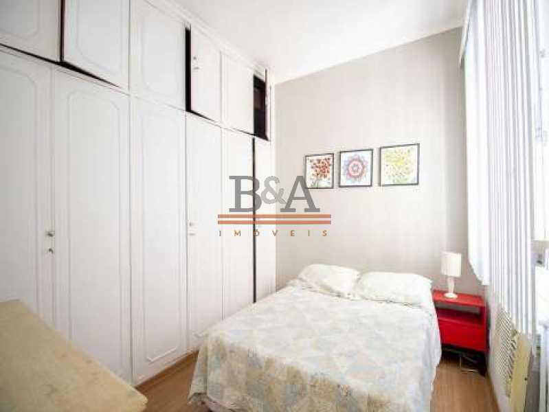 14 - Apartamento 1 quarto à venda Copacabana, Rio de Janeiro - R$ 540.000 - COAP10309 - 13