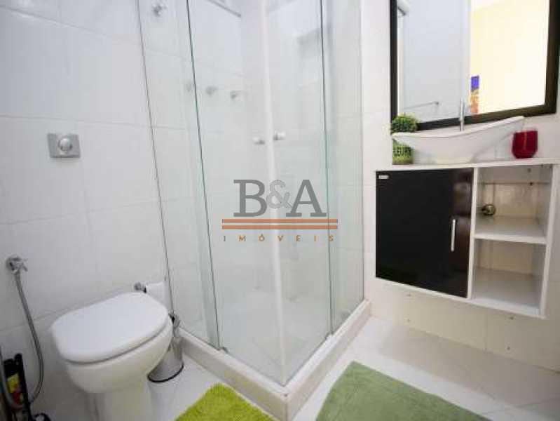 16 - Apartamento 1 quarto à venda Copacabana, Rio de Janeiro - R$ 540.000 - COAP10309 - 15